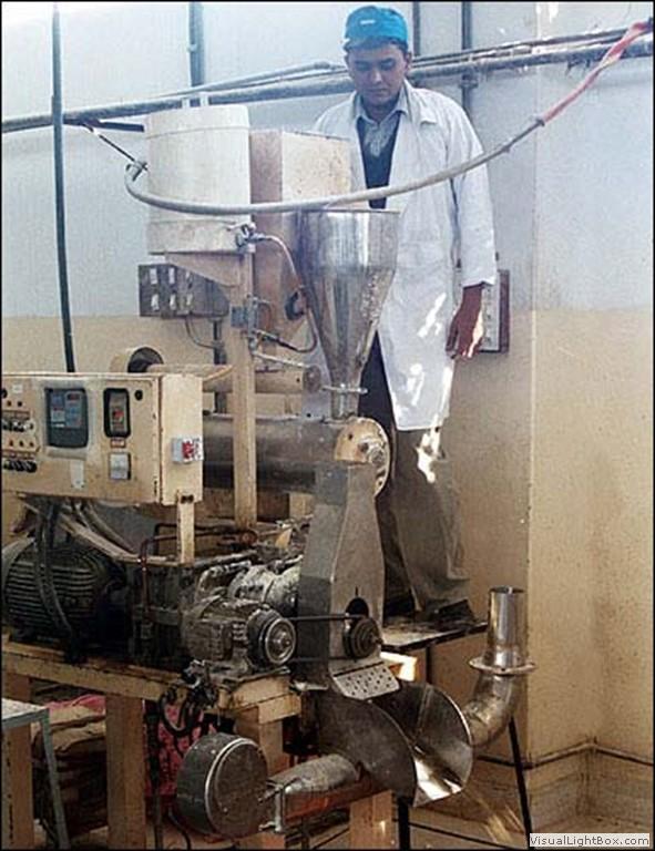 Manufacturing 9
