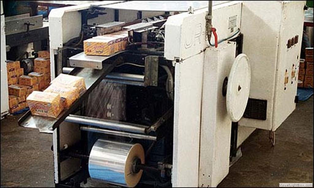 Manufacturing 10