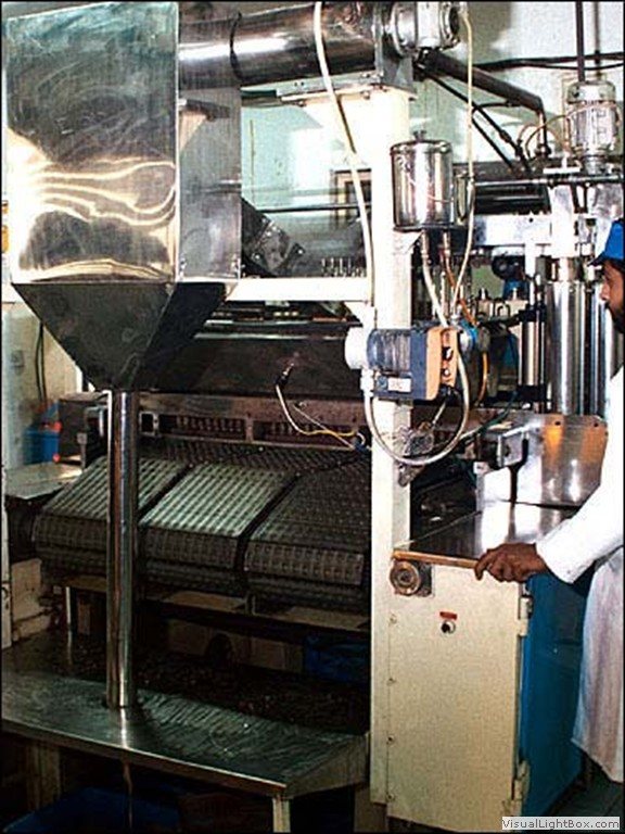 Manufacturing 11