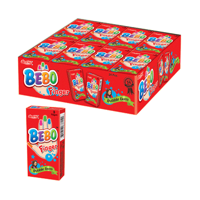 2014/08/Bebo.png