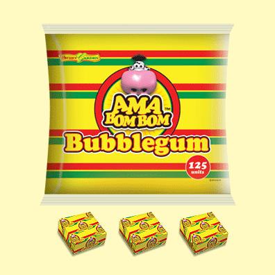 2014/09/AmA-Bom-Bom_Bubble_Gum.png