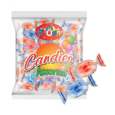 2014/09/Clown_Candies_Assorted.png
