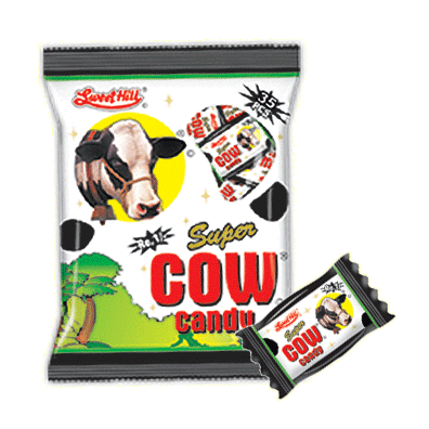 2014/09/Cow_Candy_Bag.png