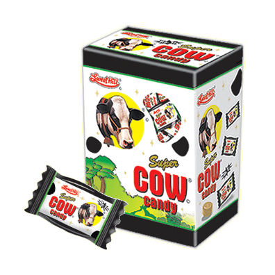 2014/09/Cow_Candy_Box.png