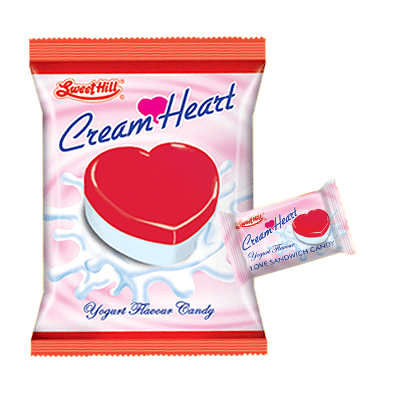 2014/09/Cream_Heart_Yougart_Small_Bag.png