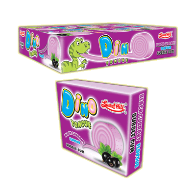 2014/09/Dino_Mint1.png