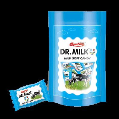 2014/09/Dr_Milk_Plus_Pouch.png