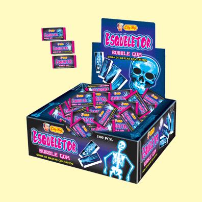 2014/09/Esqueletor.png