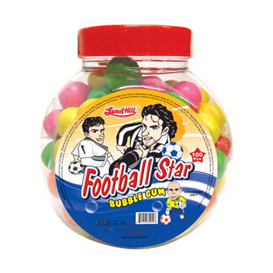 Pearl Confectionery (Pvt) Ltd-candy, tofi, lollypop