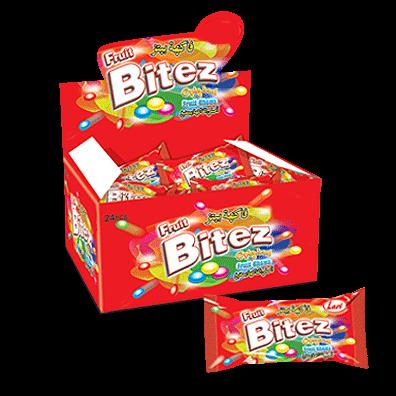 2014/09/Fruit_Bitez_24_PC_Box.png