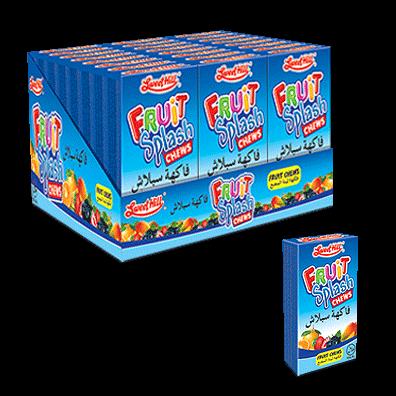 2014/09/Fruit_Splash_Mini_Box.png