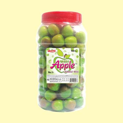 2014/09/Green_Apple_Bubble_Gum.png