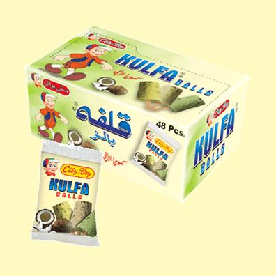 2014/09/Kulfa_Balls.png