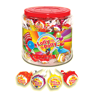 2014/09/Lolly_Polly_Jar.png