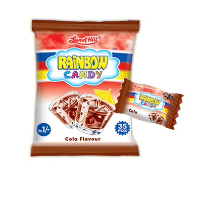 2014/09/Rainbow_Cola_Bag.png