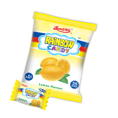 2014/09/Rainbow_Lemon_Bag.png