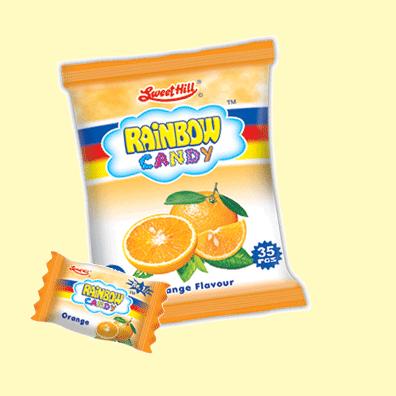 2014/09/Rainbow_Orange_Bag.png