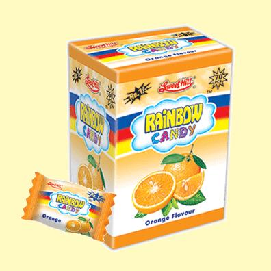 2014/09/Rainbow_Orange_Box.png
