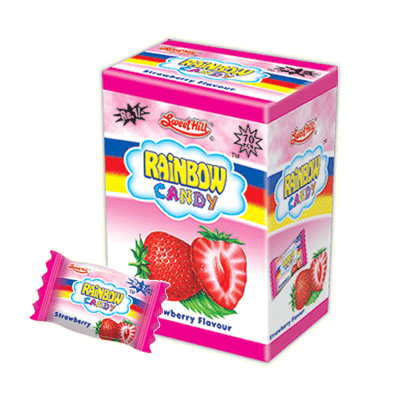2014/09/Rainbow_Stawberry_Box.png