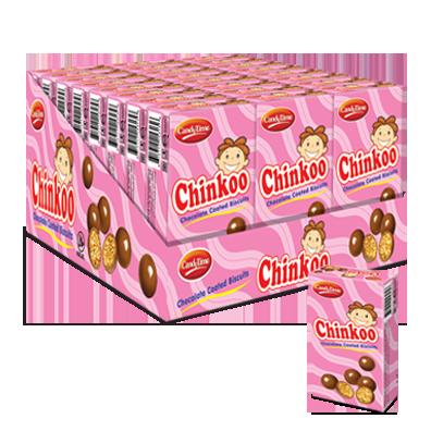 2016/03/Chinkoo.png