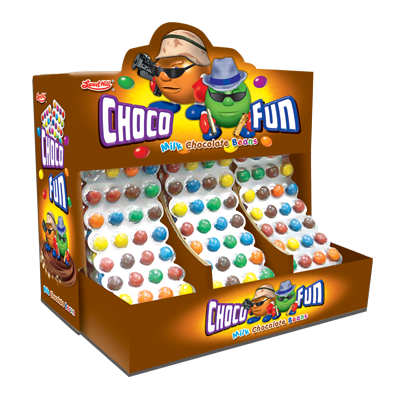 2016/03/ChocoFun-Display.png