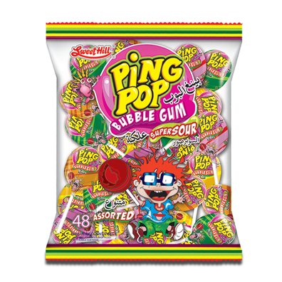 2016/03/Ping-POp.png